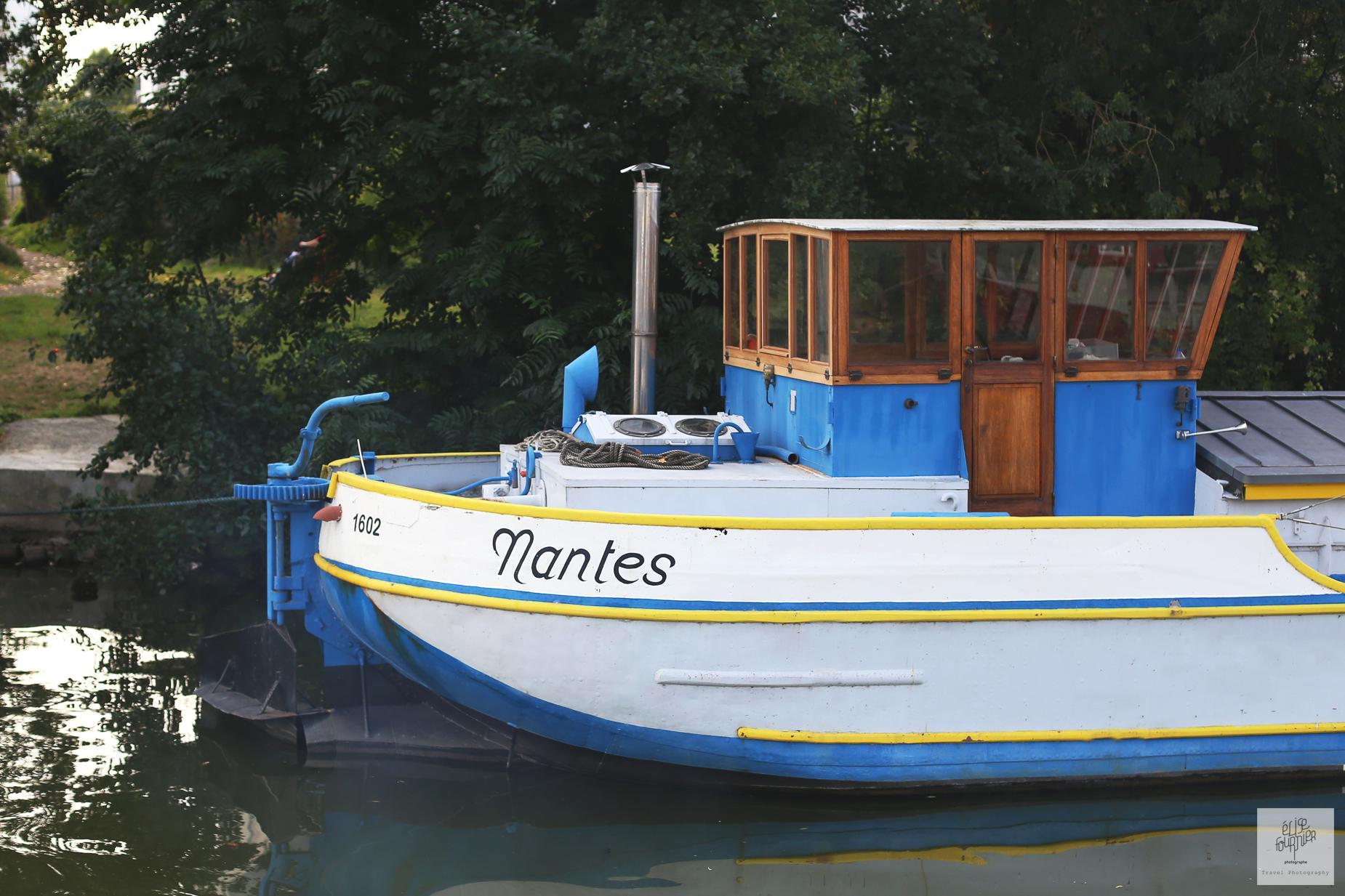 Photographe Corporate Nantes - Erdre et Loire